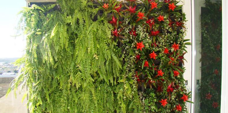 jardim-vertical-1