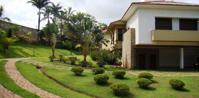 jardim-residencial-1