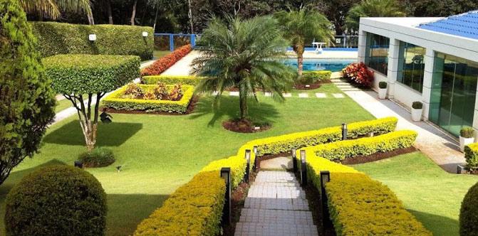 jardim-residencial-2
