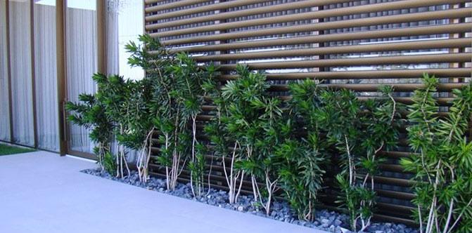 jardim-residencial-3