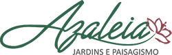Logo-Azaleia-site
